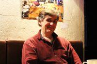 Markus Ringe Foto: Füller