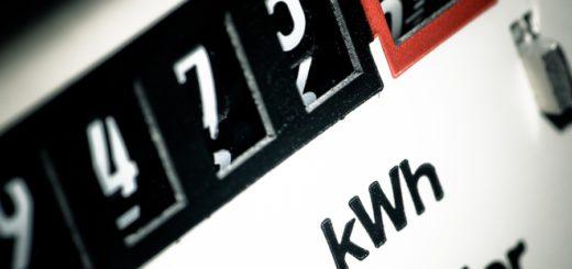 Die Kosten für den Strom werden demnächst neu berechnet. Foto: staticflickr.com