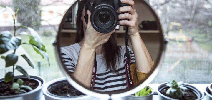 Ein guter Blick fürs Motiv ist gefragt. Foto: pixabay.com