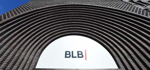 BLB soll auch weiterhin am Bremer Standort stehen. Rechtlich verschmelzt das Institut allerdings nun doch mit der Nord LB. Foto: Schlie