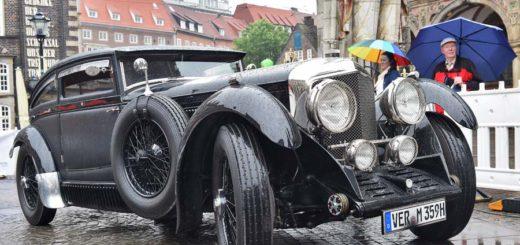 Bremen Oldtimer Classics_7. Foto: Schlie