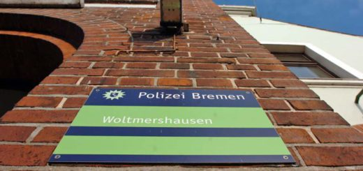 Polizeirevier-Woltmershausen5-720x340