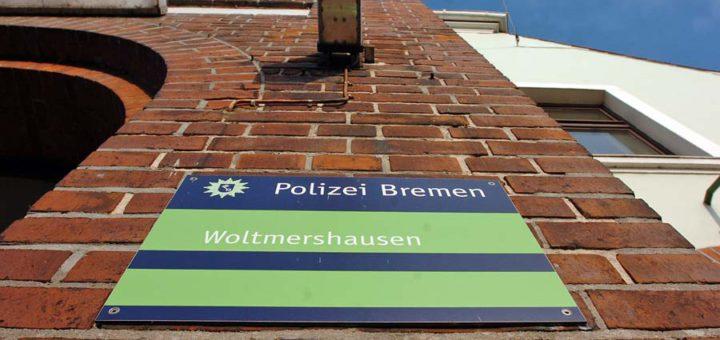 Polizeirevier-Woltmershausen5-720x340