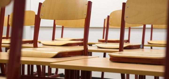 Aufgrund fehlender Assistenzen wird ein Schüler Schulverweigerer wider Willen.