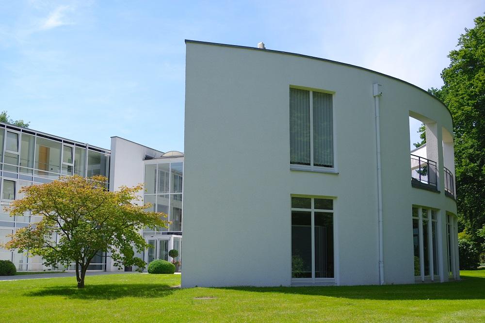 Image result for hwk delmenhorst
