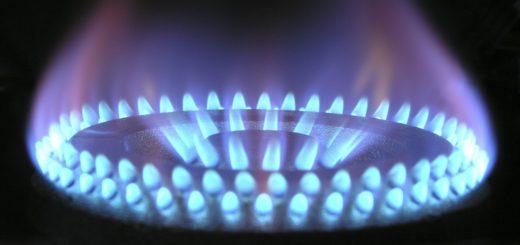 20.000 verschiedene Gerätemodelle für Gas gibt es in Bremen – das erschwert die Umstellung. Foto: pixabay