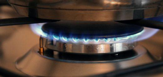 Die aktuelle Umstellung von L- auf H-Gas bereitet Bremern und Energieversorger Probleme. Foto: pixabay