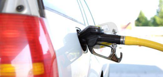 Ein generelles Dieselverbot wird auch in Bremen diskutiert. Foto: pixabay