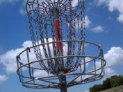 HSB_S8_Disc Golf Korb_2sp_4c. Foto: Wikipedia/Windsurf17
