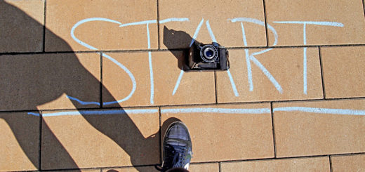 Am Sonnabend startet der mittlerweile dritte Bremer Foto-Marathon am GOP-Theater. Von dort aus führt die Motivjagd die Teilnehmer durch die ganze Stadt. Foto: Urban