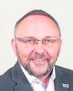 AfD Frank Magnitz