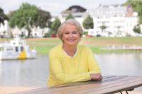 CDU Elisabeth Motschmann