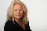 Grüne Kirsten Kappert-Gonther