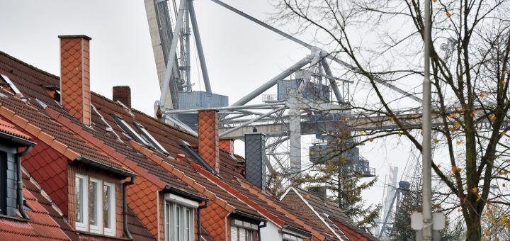 08-ldw-Hafenlärm-3sp. Foto: Schlie