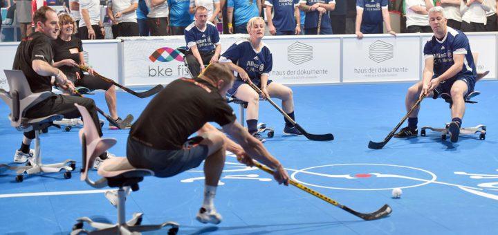 Trends_Chair-Hockey_2sp. Foto: Schlie