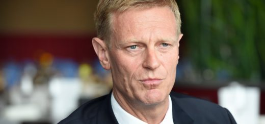 Volksbank_Ulf Brothuhn. Foto: Schlie