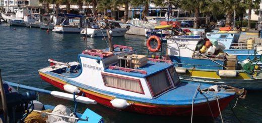 Griechenland, Spanien und die anderen Sommerklassiker sind 2018 wieder Trend. Foto: Kaloglou