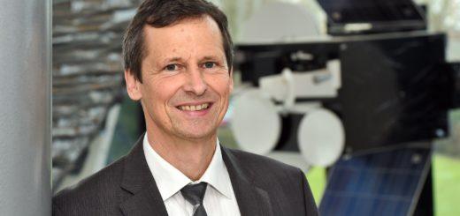 Dieter Birreck