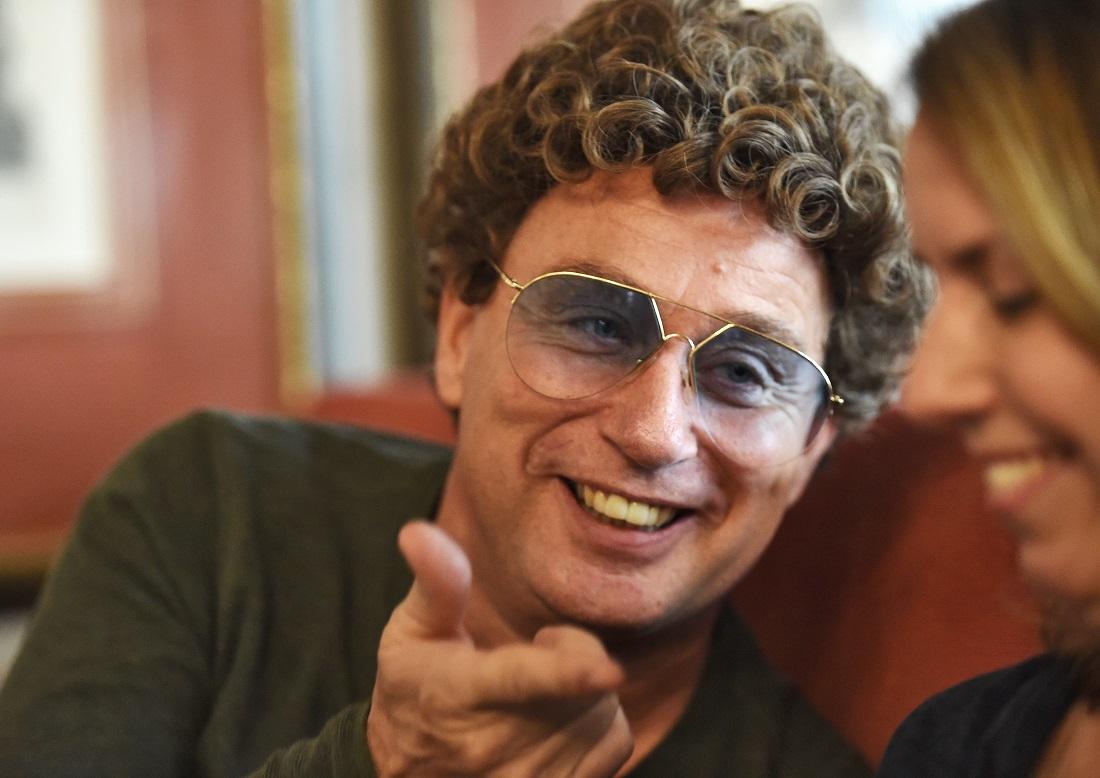Das Atze Schröder Ohne Brille Webdesignglobal