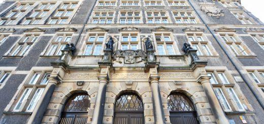 Experten raten. das in der Hansestadt etablierte Zwei-Säulen-System aus Oberschulen und Gymnasien beizubehalten. Foto: WR