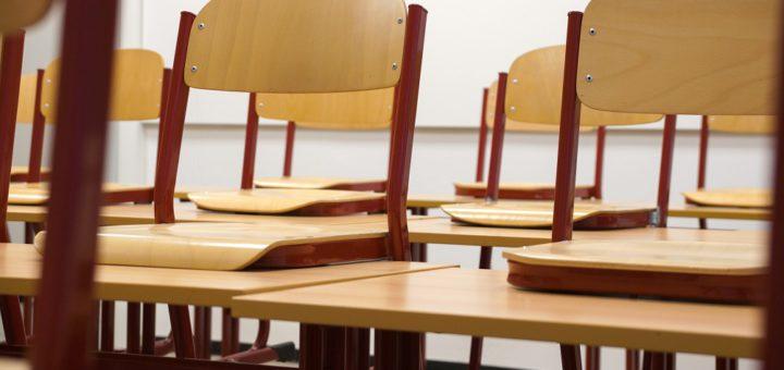 Die Lehrer an den Blumenthaler Schulen bemängeln schon lange, die unzumutbare Situation in den Einrichtungen. Von den Maßnahmen der Bildungsbehörde komme nichts an. Foto: Pixabay