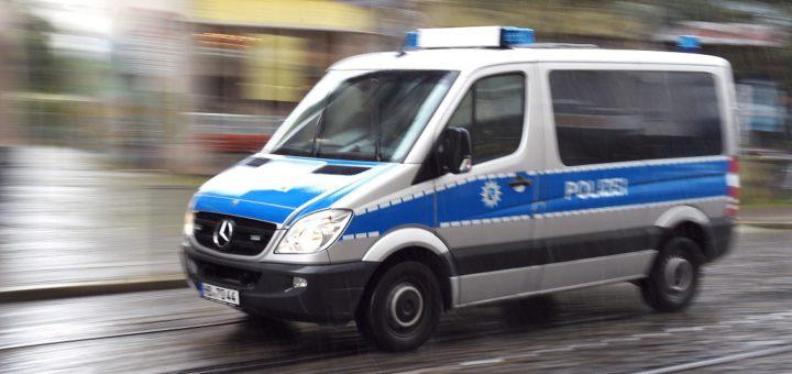 Am Montag gab es mehrere Unfälle auf der Autobahn 1. Foto: av
