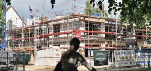 Baustelle Schwachhauser Ring_BgM-Schoene-Straße