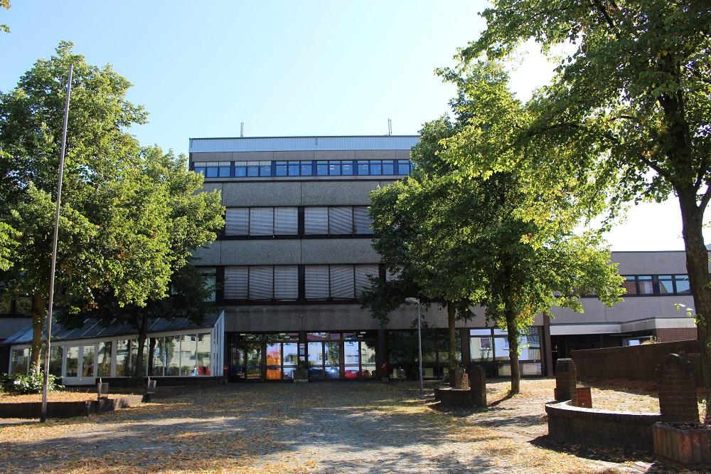 138 Millionen Euro Für Baumaßnahmen An Schulen