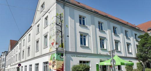 Zwilligstreff_SOS_Kinderdorf Foto: Schlie