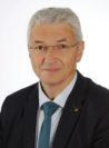 Bernhard Wolff ist Geschäftsführer beim Niedersächsischen Landvolk, Kreisverband Oldenburg. Foto: pv