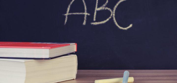 Das Bildungsressort hat bereits reagiert und erste Maßnahmen in die Wege geleitet. Foto: pexels