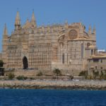 Palma de Mallorca – auch in den Wintermonaten immer wieder schön Foto: Kaloglou