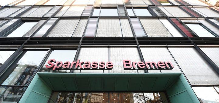 Sparkasse Bremen erhöht Preise für Depotkunden