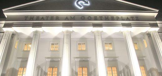 Das Bremer Theater wartet in der Spielzeit 2019/2020 mit Klassikern und vielen Uraufführungen auf. Foto: Landsberg