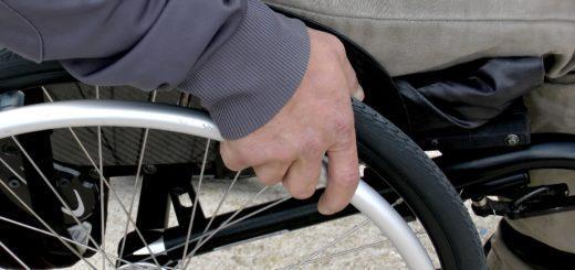 Das Angebot richtet sich an Menschen mit Behinderungen, von Behinderung bedrohte Menschen, aber auch deren Angehörige. Symbolfoto: Pixabay