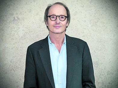 Manfred Parteina, Zentralverband der deutschen Werbewirtschaft