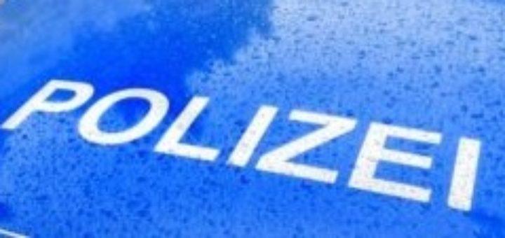 Die Polizei sucht Zeugen, die Hinweise auf einen Schläger geben können. Foto: av