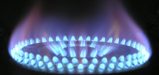 Gas wird nicht nach Volumen abgerechnet, sondern nach dem Brennwert. Und der ist bei H-Gas anders als bei L-Gas. Das hat der Versorger SWB bei der Abrechnung nicht immer berücksichtigt.Foto: Pixabay