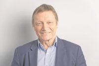 Arno Gottschalk