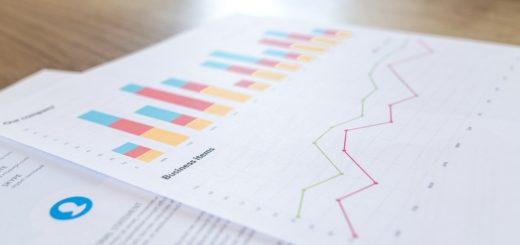 Sollten Bremer Schüler mehr Wirtschaftsunterricht erhalten? Foto: Pixabay