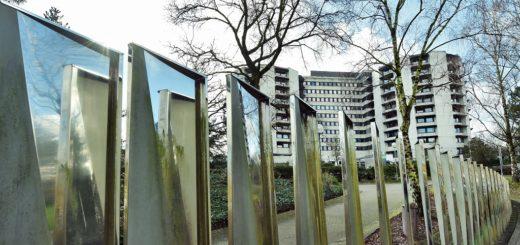 Gesundheit Nord_Klinikum Ost, Foto: Schlie