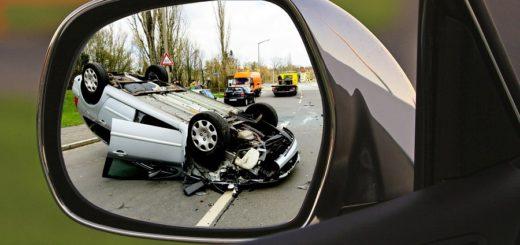 25 Menschen sind im vergangenen Jahr im Zuständigkeitsbereich der Polizeiinspektion Delmenhorst/Oldenburger Land/Wesermarsch bei Verkehrsunfällen tödlich verletzt worden. Foto: Pixabay