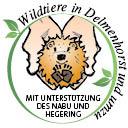 Wildtiere-Logo