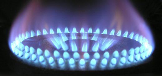 Insgesamt 196.000 Gas-Geräte haben Wesernetz-Mitarbeiter in Bremen für die Umstellung erfasst. Foto: Pixabay/Magnascan
